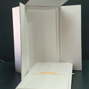 EPS kutija za lekove