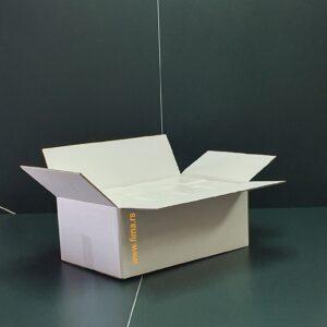 Termo kutija za lekove 010